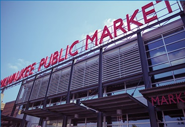 public market milwaukee wisconsin
